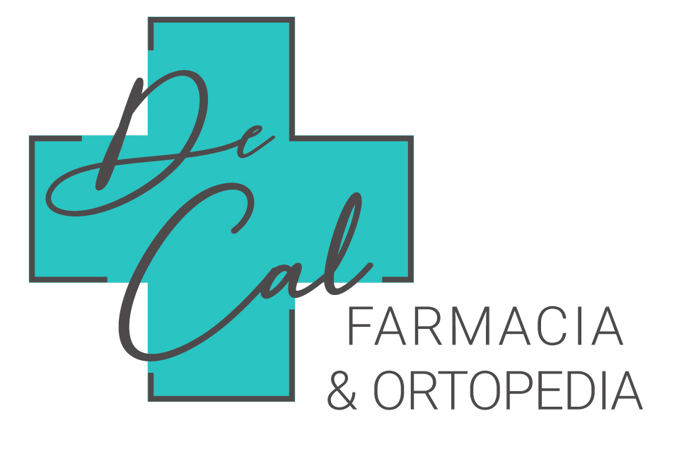 Farmacia De Cal