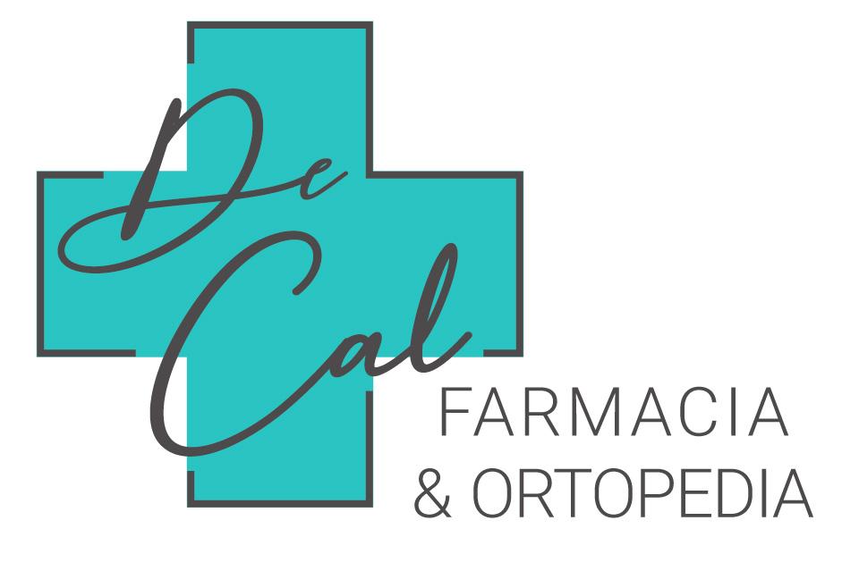 Farmacia De Cal